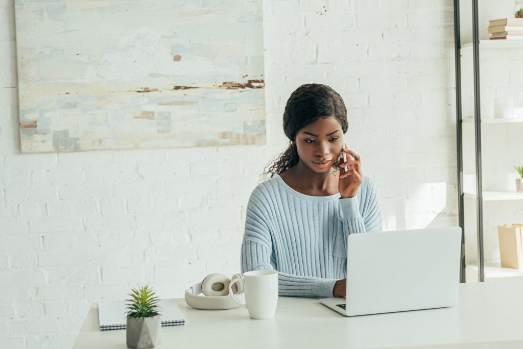 How to write a product description that connects with your reader