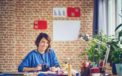 5 Benefits of Hiring a Professional Copywriter