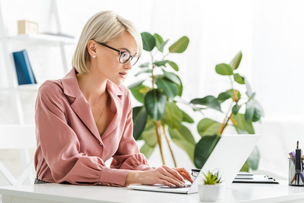 Get content from high quality article writing services