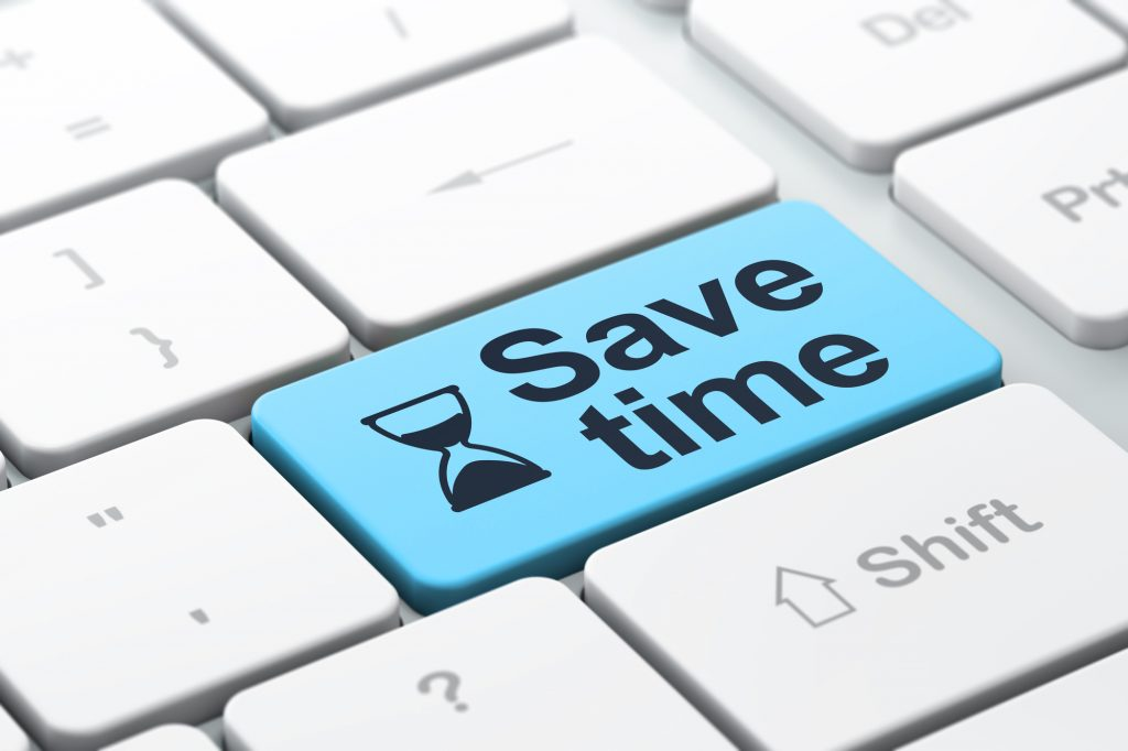 Save time with high quality article writing services
