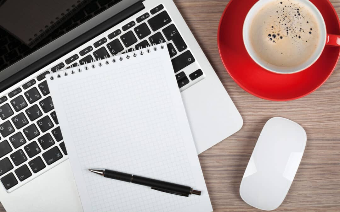 SEO Copywriting: Your Guide to Content Marketing Success
