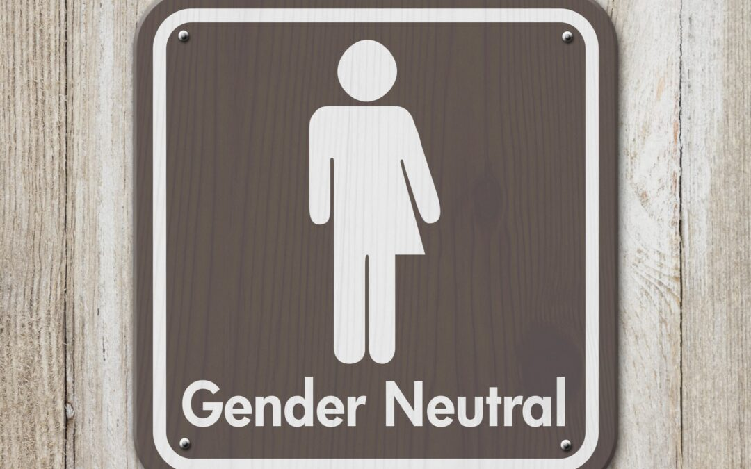 Gender-Neutral Language 101: Inclusive Writing for All Genders