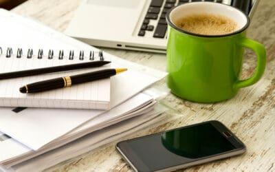 Essentials of SEO Writing